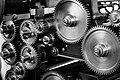 Gears (22711070429).jpg