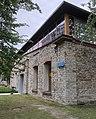 Gebäude Tallinn.jpg