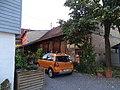 Gebäude und Straßenansichten Breitenholz 77.jpg
