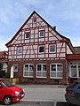 Gebäude und Straßenansichten von Deckenpfronn 104.jpg