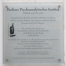 220px-Gedenktafel_Berliner_Psychoanalytisches_Institut