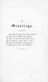 Gedichte Rellstab 1827 001.png