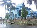 Gedung H.M. Hammy Tapin - panoramio.jpg