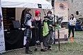 Geek faeries 2015 ( IMG3087) (18739818492).jpg