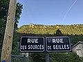 Geilles (Oyonnax) dans l'Ain en France - 1.JPG