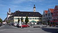 Geisenfeld Stadtplatzensemble.jpg