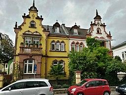 Geisenheim Winkeler Straße 74-76 Doppelvilla 002