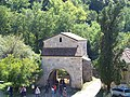Gelati Cathedral (13).jpg