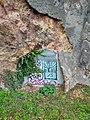 Gellért-hegyi-aragonitbarlang2.jpg
