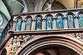 Gelnhausen, Marienkirche, Lettner-20160804-014.jpg