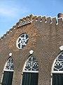 Gemaal Cruquius Haarlemmermeer - panoramio.jpg