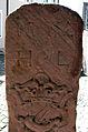 Gemarkungsgrenzstein mit Henninschem Wappenschild.jpg