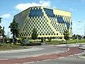 Gemeentehuis Hardenberg.jpg