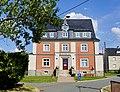 Gemeindeamt Hartmannsdorf bei Kirchberg.jpg