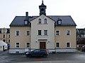Gemeindeamt Venusberg (3).jpg
