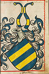 Gemmingen-Scheibler65ps.jpg