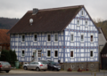 Gemuenden Ehringshausen Untergasse 2 d.png