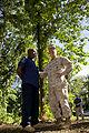 Gen. Amos visits Marines 120806-M-LU710-146.jpg