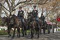 Gen. Earl E. Anderson Funeral 160331-M-EL431-212.jpg
