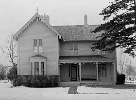 Gen. Pershing boyhood home.jpg