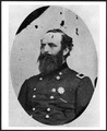 Gen. Romeyn B. Ayres - NARA - 530587.tif