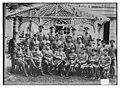 Gen. von Zwehl & staff LOC 17124704687.jpg