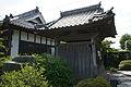 Genchuji Tottori08n4200.jpg
