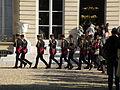 Gendarme assemblée nationale 2.jpg