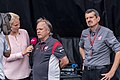 Gene Haas and Guenther Steiner (37949011292).jpg