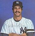 Gene Nelson - New York Yankees - 1981.jpg
