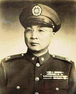 Luo Zhuoying