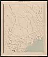 100px general map of the grand duchy of finland 1863 sheet d1