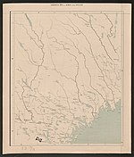 General map of the Grand Duchy of Finland 1863 Sheet D1.jpg