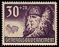 Generalgouvernement 1940 58 Bauer.jpg