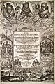 Generall Historie of Virginia.jpg