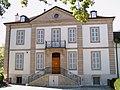 Geneve institut Voltaire 2011-09-10 11 36 05 PICT4655.JPG
