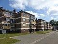 Genk Witergroenstraat 76-84 - 238956 - onroerenderfgoed.jpg