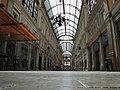 Genova-Galleria-Liguria-Italy-Castielli CC0 HQ - panoramio - gnuckx (6).jpg