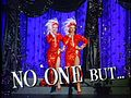 Gentlemen Prefer Blondes Movie Trailer Screenshot (2).jpg