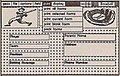 "GeoFile - GEOS News Spring 1988 screenshot - ""Print"".jpg"