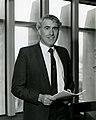 Geoffrey Palmer, 1986.jpg