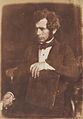 George Buist 1845.jpg