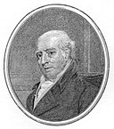 George Elliot illus 60.jpg