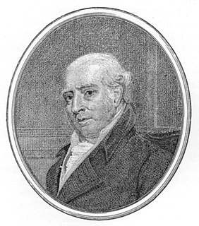George Nicol (bookseller) British bookseller and publisher