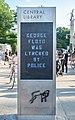 George Floyd rally in Grand Army Plaza (02933).jpg