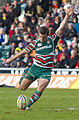 George Ford kicking vs Bath 1.jpg