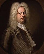 File:George Frideric Handel by Balthasar Denner.jpg