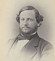 George H. Pendleton 35th Congress 1859.jpg
