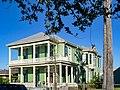 George Seeligson Home -- Galveston.jpg
