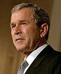 George W. Bush (cropped).jpg